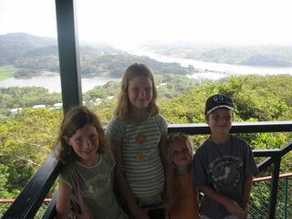 Panama Trip 033